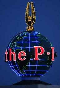 PI Globe -- jpeg